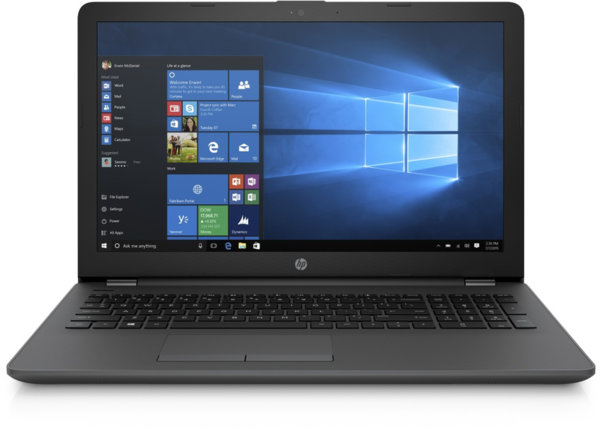 Ноутбук HP 250 G6 3KY15ES